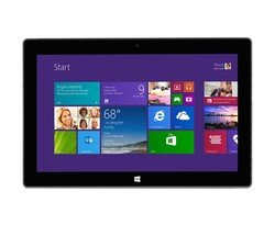Microsoft Surface Pro 2 hoesjes