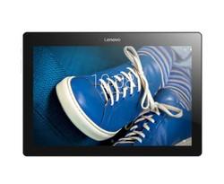 Lenovo Tab 2 A10-30 hoesjes