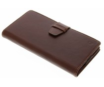 Krusell Sigtuna Wallet Case Universal 5XL