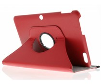 360° draaibare tablethoes Acer Iconia Tab 10 A3 A20