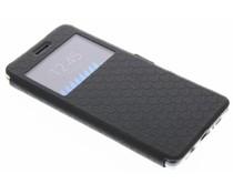 Rhombus hoesje Galaxy Note 7