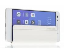 Universele smartphone wandhouder