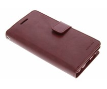 Mercury Goospery Mansoor Wallet Diary Case Samsung Galaxy S6 Edge