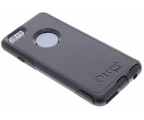 OtterBox Commuter Case iPhone 6 / 6s - Black