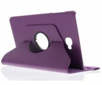 360° draaibare tablethoes Galaxy Tab A 10.1 (2016)