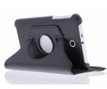 360º draaibare tablethoes Asus MeMo Pad 7 ME176