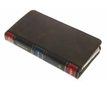 Twelve South BookBook iPhone 6(s) Plus