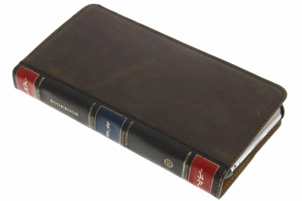 Twelve South BookBook Apple iPhone 6 Plus Vintage Brown
