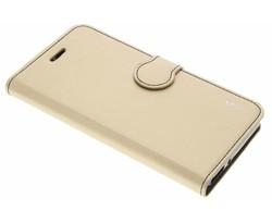 Fonex Identity Bookcase Huawei GR3 / P8 Lite Smart