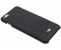 BMW M adrenaline back cover iPhone 6(s) Plus