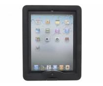 LifeProof Nüüd Case iPad 2 / 3 / 4 - Zwart