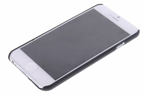 Simple Couverture Étui Rigide Blanc Pour Samsung Galaxy S8 hOQ4Tjc6