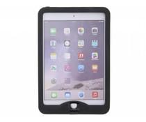 LifeProof Nüüd Case iPad Mini / 2 / 3
