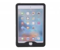 LifeProof Nüüd Case iPad Mini 4
