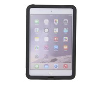 LifeProof FRĒ Case iPad Mini / 2 / 3