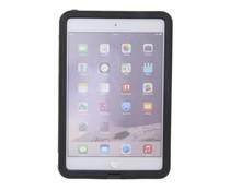 LifeProof FRĒ Case iPad Mini / 2 / 3