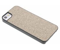 Vetti Craft Sparkling Hardcase iPhone 5 / 5s / SE
