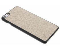 Vetti Craft Sparkling Hardcase iPhone 6(s) Plus