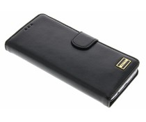 Vetti Craft Booktype Samsung Galaxy S7 Edge