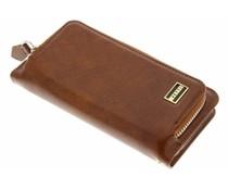 Vetti Craft Coin Wallet Case Samsung Galaxy S6 Edge