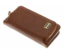 Vetti Craft Coin Wallet Case iPhone 5 / 5s / SE