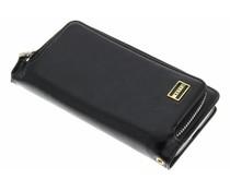 Vetti Craft Coin Wallet Case LG G5 - Zwart