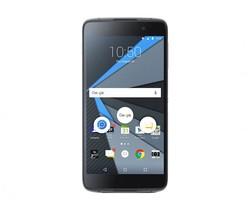 Blackberry DTEK50 hoesjes