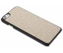 Vetti Craft Sparkling Hardcase iPhone 6 / 6s