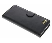 Vetti Craft Wallet Bookcase iPhone 6 / 6s - Zwart