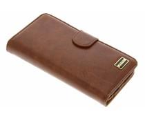 Vetti Craft Wallet Bookcase Samsung Galaxy S6 Edge