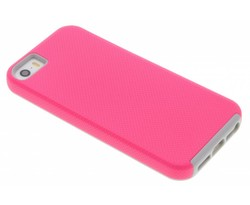 Accezz Xtreme Cover iPhone 5 / 5s / SE - Roze