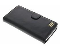 Vetti Craft Wallet Bookcase LG G5 (SE) - Zwart