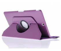 Draaibare tablethoes Sony Xperia Z3 Tablet Compact