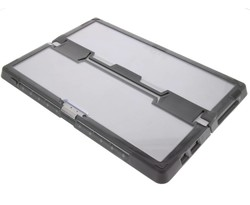 OtterBox Symmetry Clear Case Microsoft Surface Pro 3