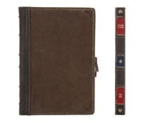 Twelve South BookBook iPad Mini / 2 / 3 / 4
