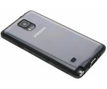 Griffin Reveal Case Samsung Galaxy Note 4 - Zwart