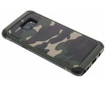 Army defender hardcase hoesje Samsung Galaxy Note 7