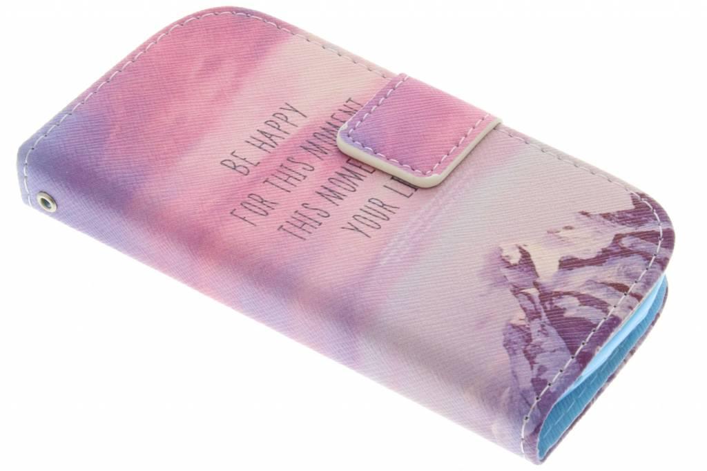 Penser À Vous Concevoir Booktype Cas De Tpu Pour Lite Tendance Samsung Galaxy c9BEBSH