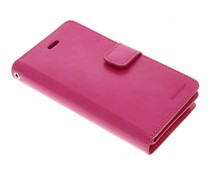 Mercury Goospery Mansoor Wallet Diary Case iPhone 6(s) Plus