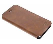Cat Active Signature Leather booktype case iPhone 6(s) Plus