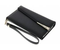 Case-Mate Folio Wristlet iPhone 7 Plus / 6s Plus / 6 Plus