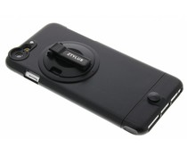 Ztylus Vent Clip Kit iPhone 6 / 6s