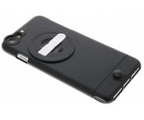 Ztylus Lite Case iPhone 6(s) Plus