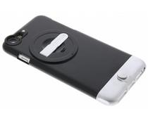 Ztylus Metal Case iPhone 6(s) Plus