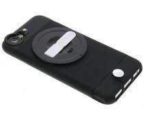 Ztylus Lite Case iPhone 6 / 6s