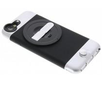 Ztylus Metal Case iPhone 6 / 6s