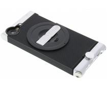 Ztylus Metal Case iPhone 5 / 5s / SE