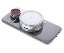 Ztylus Camera Kit Samsung Galaxy S7 Edge