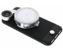 Ztylus Lite Case & 4-in-1 opzetlens iPhone 6 / 6s