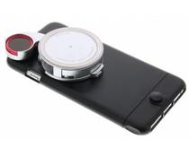 Ztylus Lite Case & 4-in-1 opzetlens iPhone 6(s) Plus